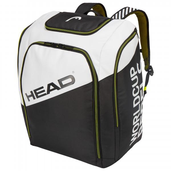 Rebels Racing Backpack L 383039