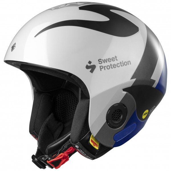 Sweet Protection Volata MIPS TE Helmet HK003