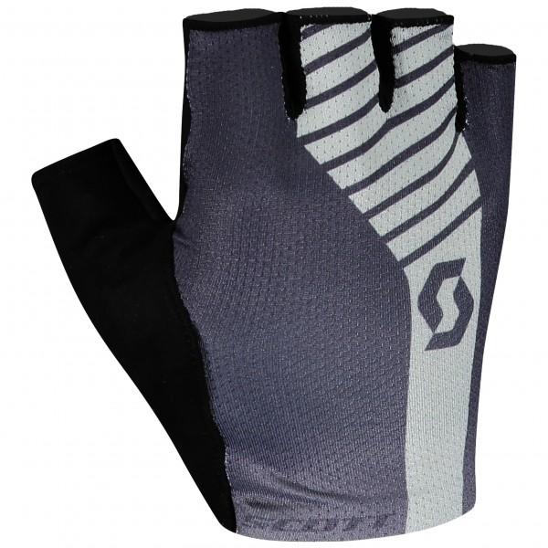 Scott Glove Aspect Gel black/lt.gry 281322103