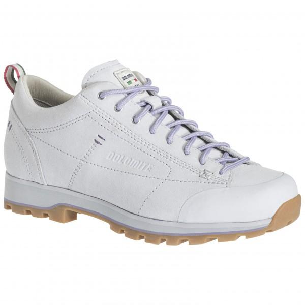 Dolomite Shoe W's 54 Low Graphit Grey 24797903680