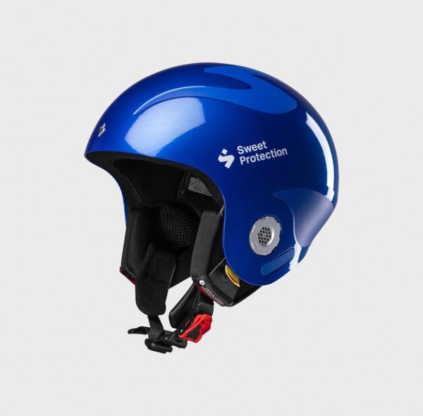 Volata Helmet RGBLU-XS