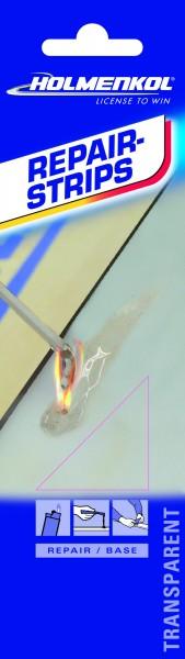 Repair-Strips transparent 5pcs