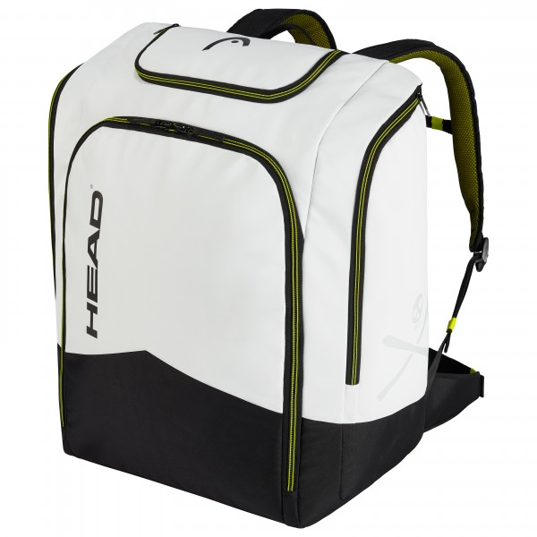 Rebels Racing Backpack L 383030