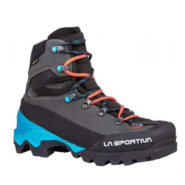 La Sportiva Aequilibrium LT GTX W. Hibiscu 21Z999402