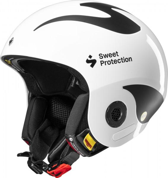 Sweet Protection Volata MIPS Helmet GSWHT