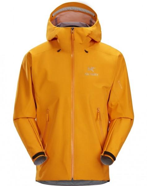 Arc'teryx Beta LT Jacket M. Ignite L07539500