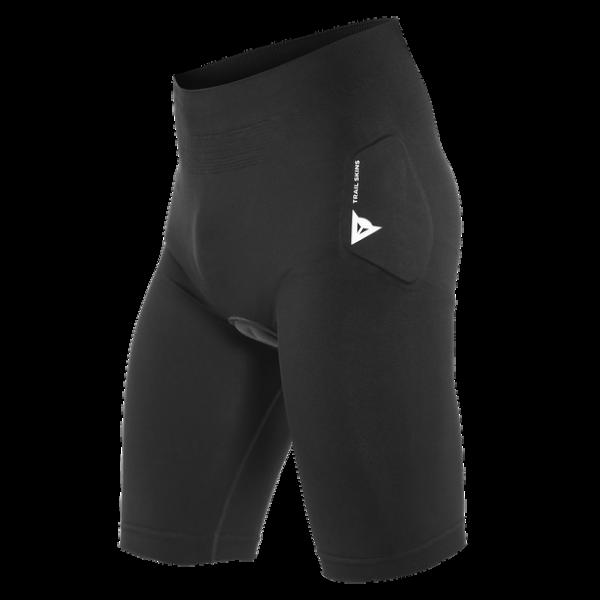 Trail Skins Shorts Black 203769492