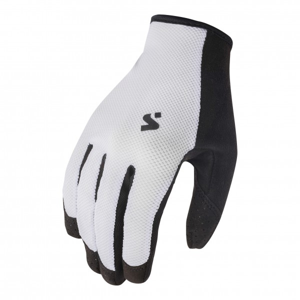 Sweet Protection Hunter Light Gloves W BTWHT 820174