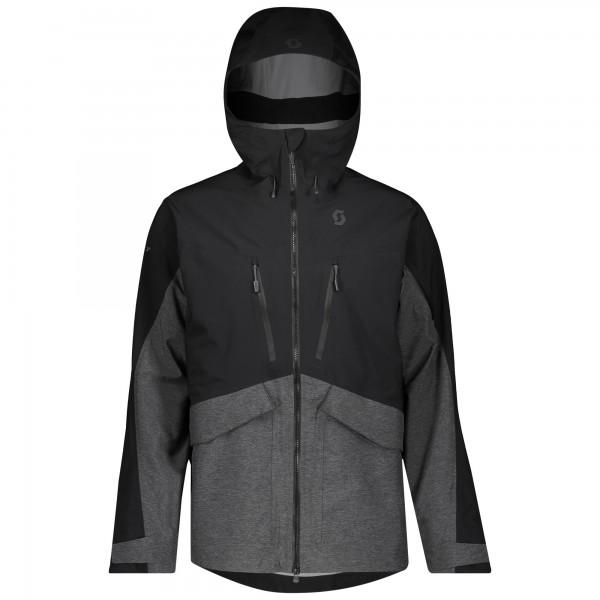 SCO Jacket Ms Vertic DRX 3L 27248755
