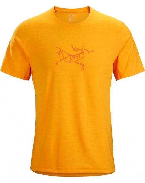Arc'teryx Cormac Logo SS M. Ignite L07568900