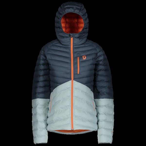 SCO Jacket Ws Insuloft 3M