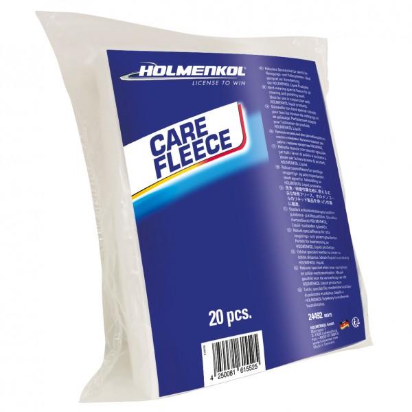 Care Fleece 20 Tücher