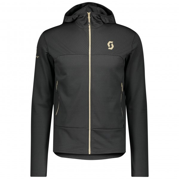 Scott Hoody M's Defined Light dark g 280935009