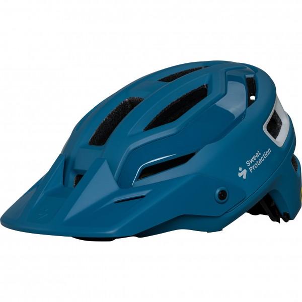 Sweet Protection Trailblazer MIPS Helmet Aqua 845104