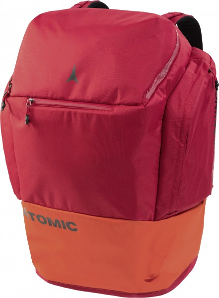 RS PACK 80L Red/Bright Red AL5037310