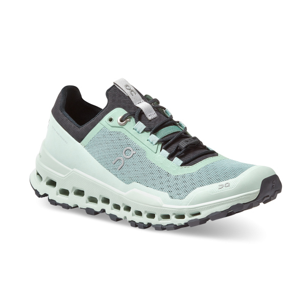 On Running Cloudultra Moss I Eclipse 44.99537