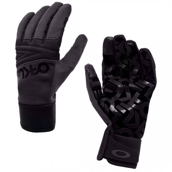 Oakley Factory Park Glove 94308-02E