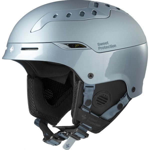 Sweet Protection Switcher MIPS SEBMC Helm Ski
