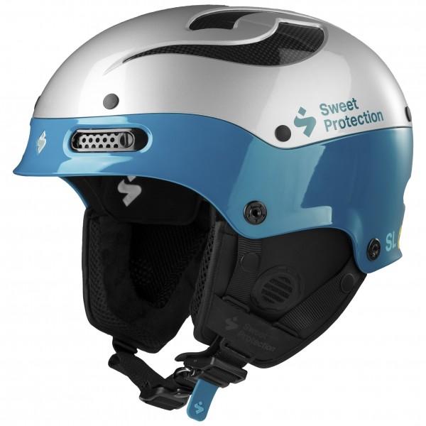 Sweet Protection Trooper II SL MIPS GSAME Helm Race Slalom