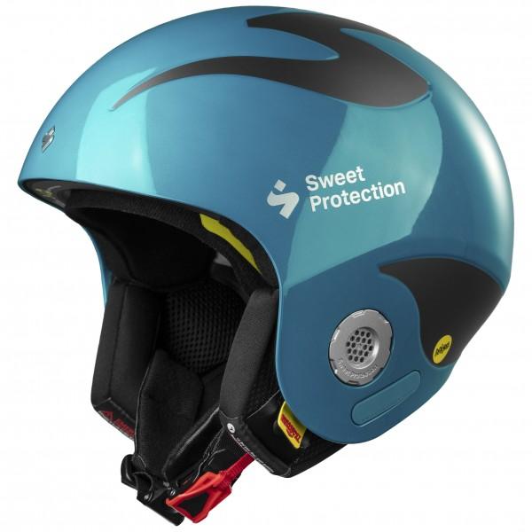 Sweet Protection Volata MIPS Helmet GSAMC