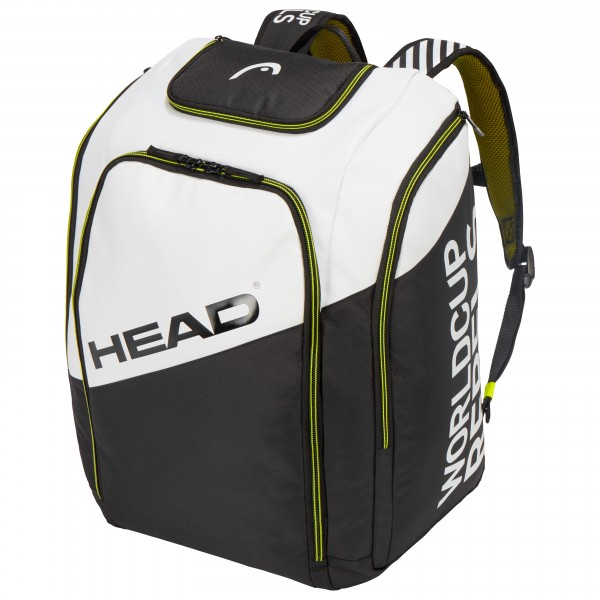 Rebels Racing Backpack S 383049