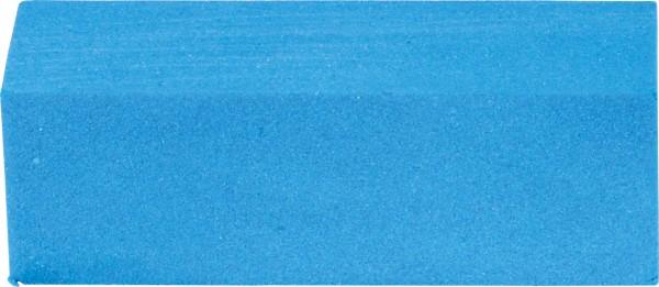 T995 X-hard rubber stone