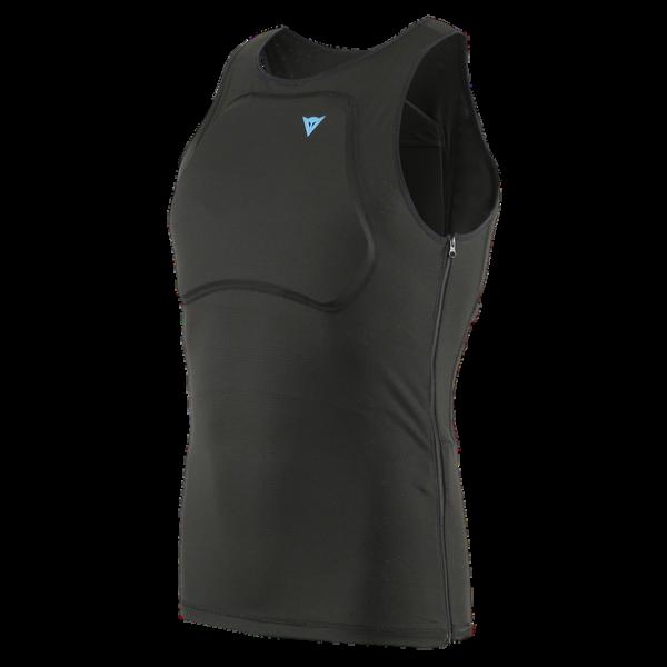Trail Skins Air Vest 203879728