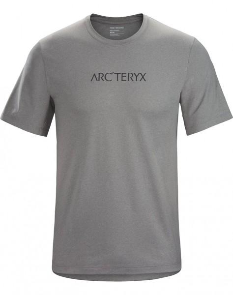 Arc'teryx Remige Word SS M. Cryptochrome 25155-4209