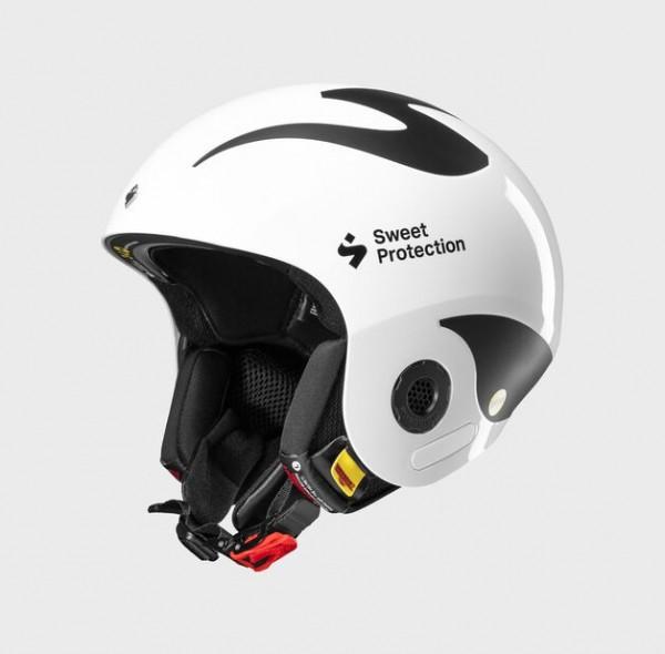 Volata Helmet GSWHT-LXL