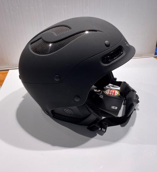 Trooper Helmet DTBLK 840010