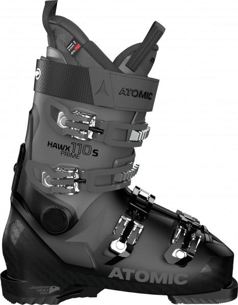 Atomic Hawx Prime 110 S Black/Anthrazit AE5022380