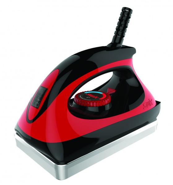 T73D220 T73 Digital iron