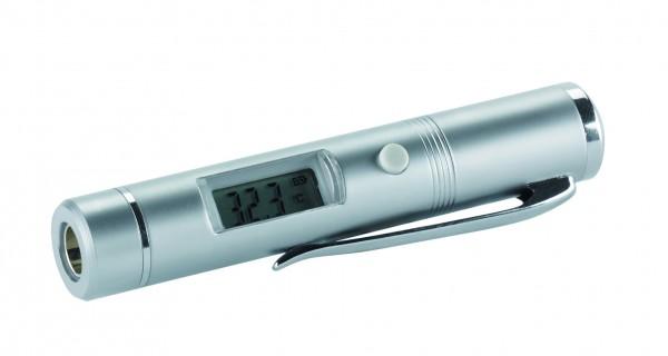 Snow-Thermometer FlashPen