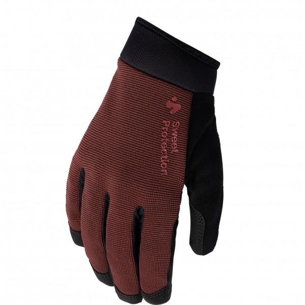 Sweet Protection Hunter Gloves W MARVL 820176
