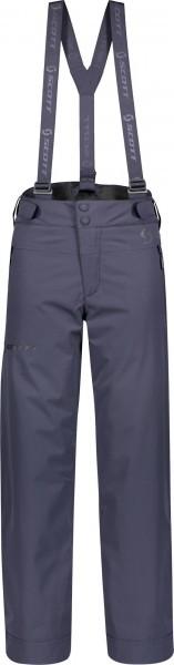 Pant JR Vertic 267672 night blue