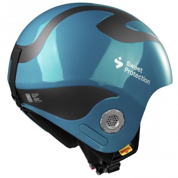 Sweet Protection Volata Helmet GSAMC