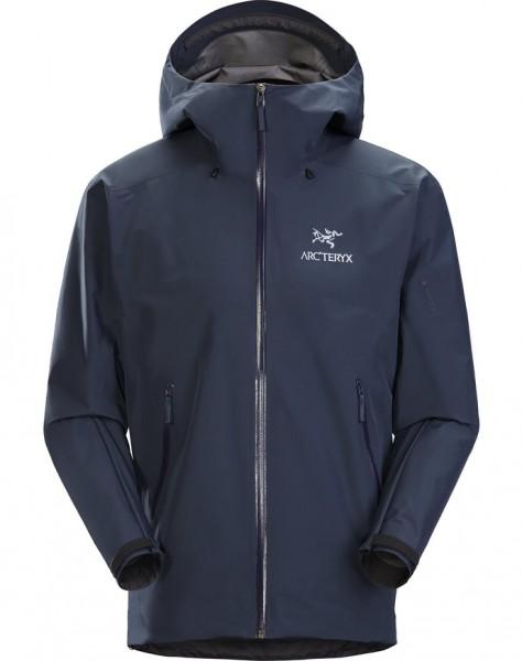 Arc'teryx Beta LT Jacket M. Fortune L07539600