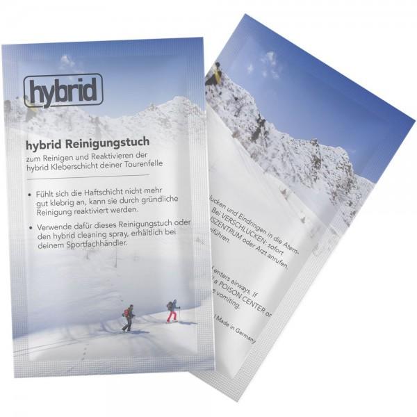 Hybrid Reinigungstuch4249