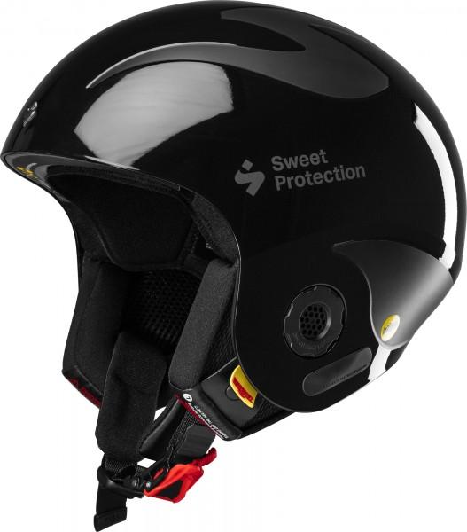 Volata MIPS Helmet GSBLK
