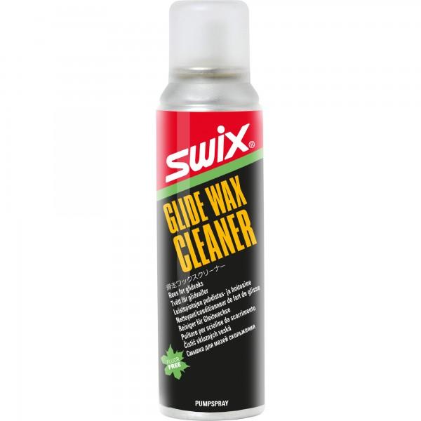 Glide Wax Cleaner 150 ml