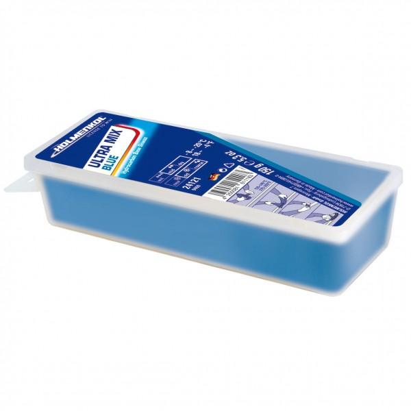 Ultramix WC blue 1x150 g