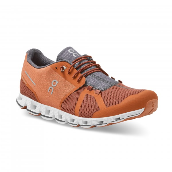 On Running Cloud Russet I Cocoa 19.99504