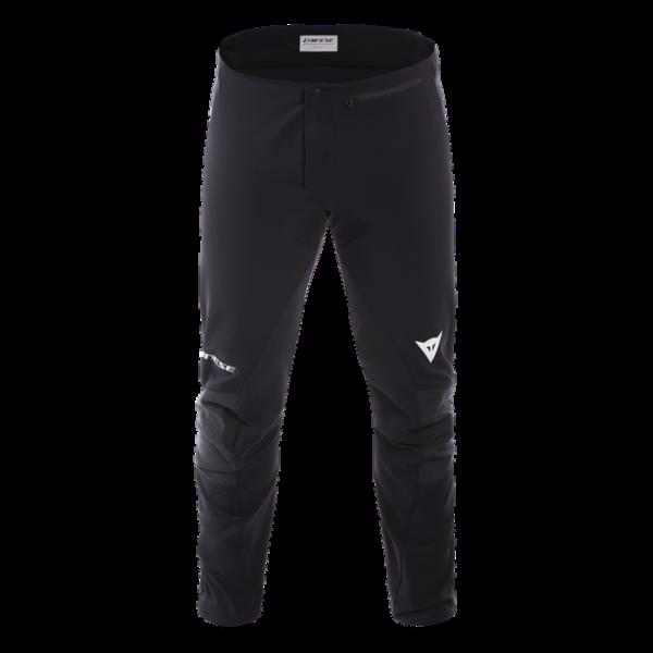 HG Pants 1 Black 203769472