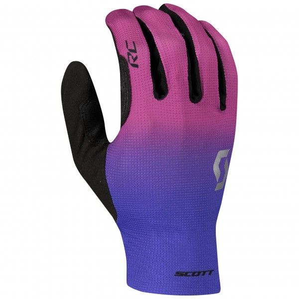 Scott Glove RC Pro Super purple 281325696