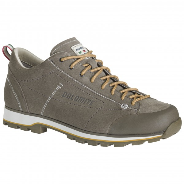Dolomite Shoe 54 Low Almond Beige 2479501