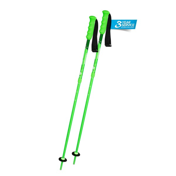Green Smash 1643201 48