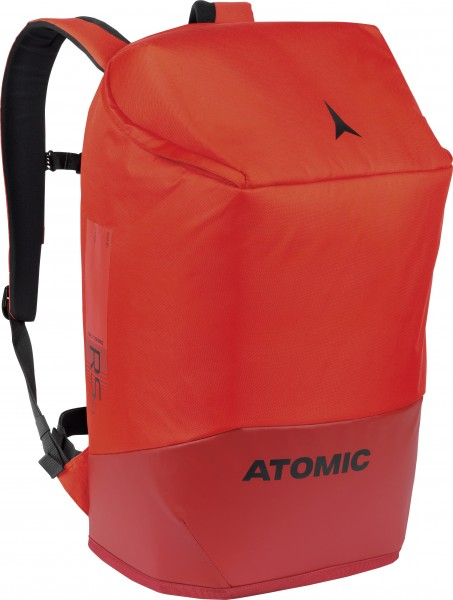 RS PACK 50L Bright Red AL5045410