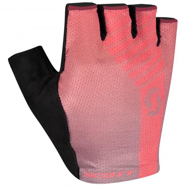 Scott Glove Aspect Gel fi red/da gr 281322684