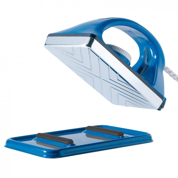 Smart Waxer 230 Volt 20603
