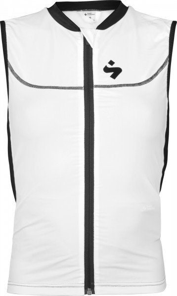 Sweet Protection Back Protector Vest Wom TBSWT